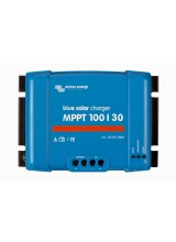 Charge controller Victron BlueSolar 30A/100V MPPT